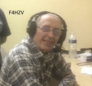 F4HZV