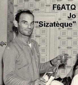 F6ATQ