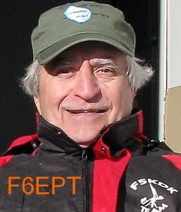 F6EPT