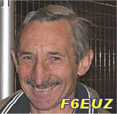 f6euz.jpg