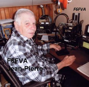 F6FVA