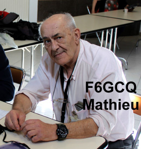 F6GCQ