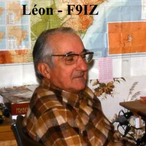 Léon F9IZ