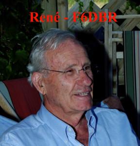 René F6DBR