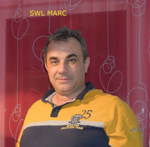 SWL MARC