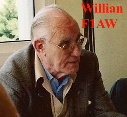 Willy F1AW