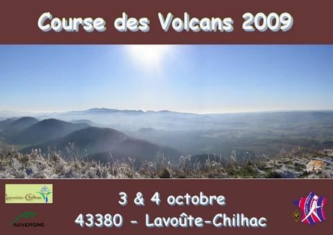 affichevolcans2009.jpg