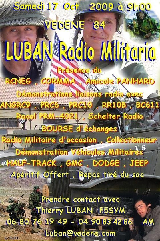 affiche20luban20radio20militaria202009.jpg