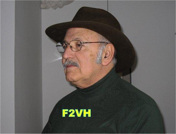f2vh.jpg