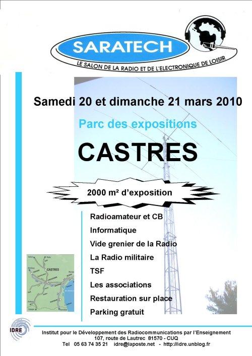 affichesaratech2010.jpg