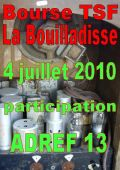 Bourse TSF La Bouilladisse (13)
