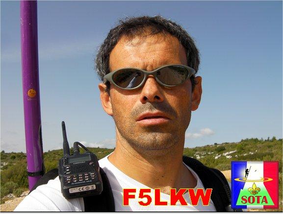 f5lkw.jpg
