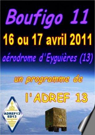 affiche2b11.jpg
