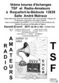 La Bédoule 2011