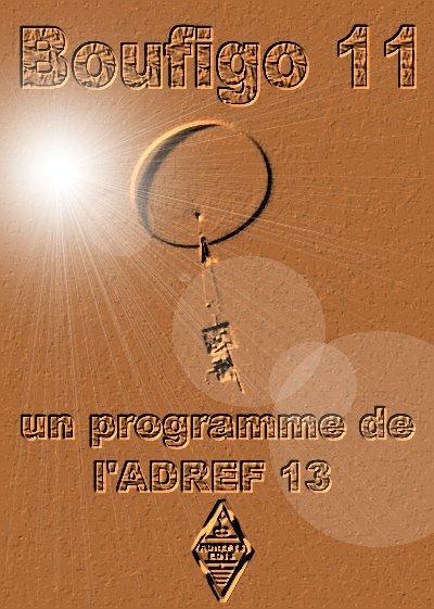 ballonb11.jpg