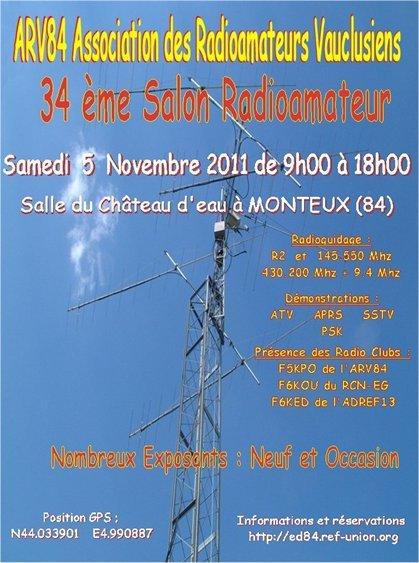 monteux2011.jpg