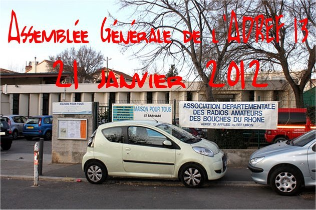 AG de l'ADREF 13 du 21 janvier 2012 dans activites Image2