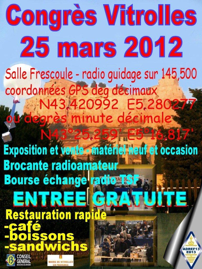 Congrès de l'ADREF 13 à VITROLLES le 25 mars 2012 dans salons brocantes vitrolles-2012-768x1024