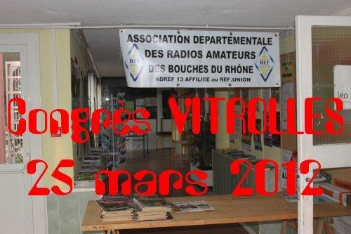 C'était Vitrolles 2012 ... dans salons brocantes 6449