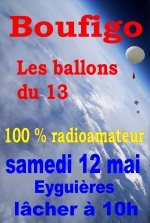 Boufigo 12 ... plein succès pour un 12 mai ! dans ballon affiche-3B12