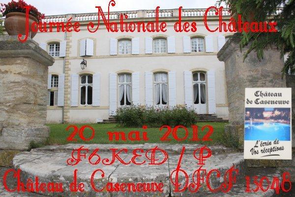 JNC au Château de Caseneuve (13) dans activation fImg_7749