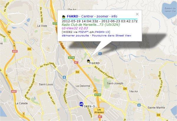 F6KRD est désormais QRV en APRS. dans divers aprs-KRD
