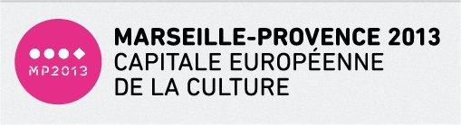Marseille Provence 2013, capitale Européenne de la culture dans activites MP2013
