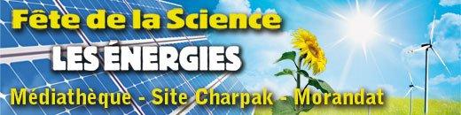 L'ADREF 13 à la Fête de la Science à Gardanne dans activites fete-science-2012-lieux-76d78
