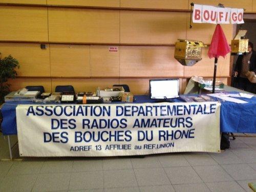 Salon de Monteux 2012 dans salons brocantes abimg_1101
