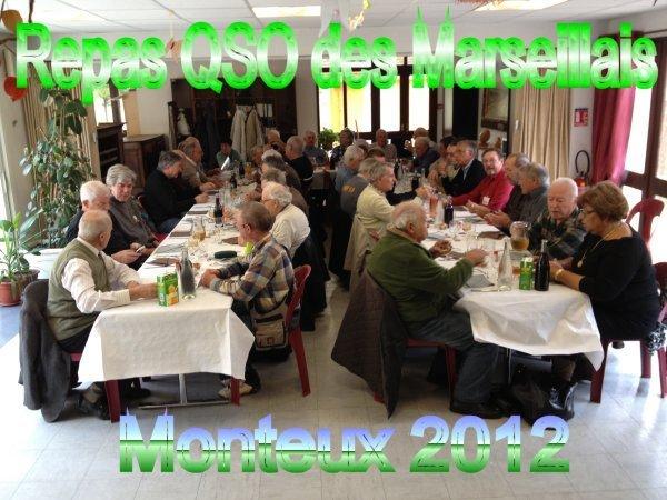 Repas QSO des Marseillais à Monteux 2012 dans salons brocantes zimg_1142