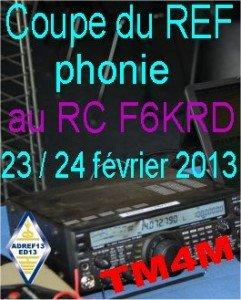 Coupe du REF HF phonie, c'est ce week-end ! dans concours coupe-ref-phonie-2013-241x300