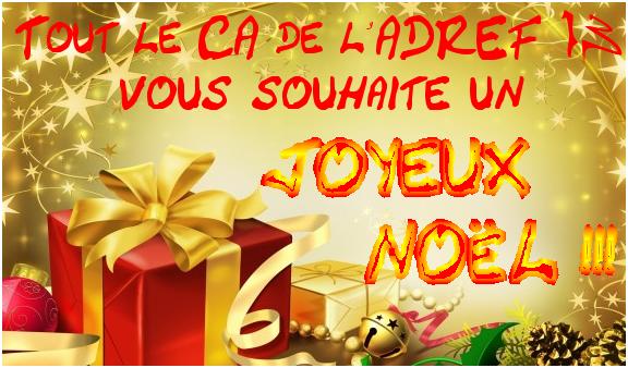 Bonnes fêtes de fin d'année ! dans divers lettre-pere-noel-gratuite