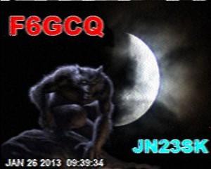 201301260841-300x240