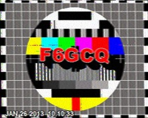 201301260910-300x240