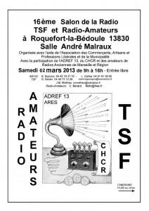 16 ème salon de la radio et TSF à La Bédoule dans salons brocantes roq-13-r--212x300
