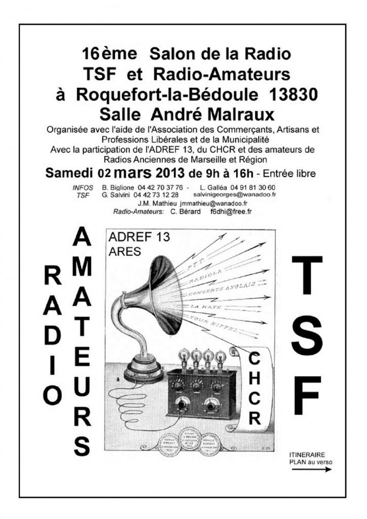 Rappel : Salon TSF et radioamateur à la Bédoule. dans salons brocantes roq-13-r-