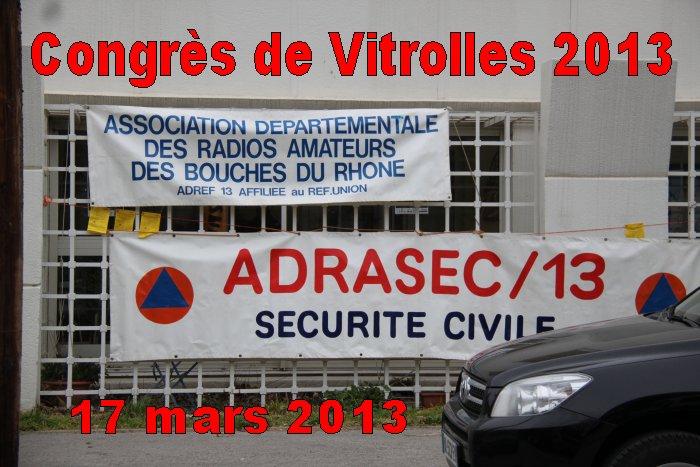 34 ème congrès de Vitrolles ... déjà fini ! dans salons brocantes zimg_0001
