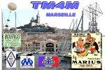 TM4M au concours du printemps  dans concours tm4mp