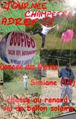 Journée champêtre de l'ADREF 13 dans activites affiche-marre-2012