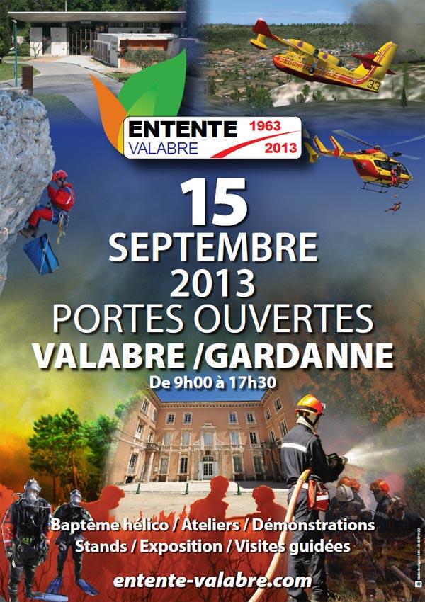 Journée portes ouvertes Valabre/Gardanne dans activites entente-50ans-2