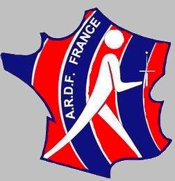 Entrainement à la radio orientation dans ARDF ardf