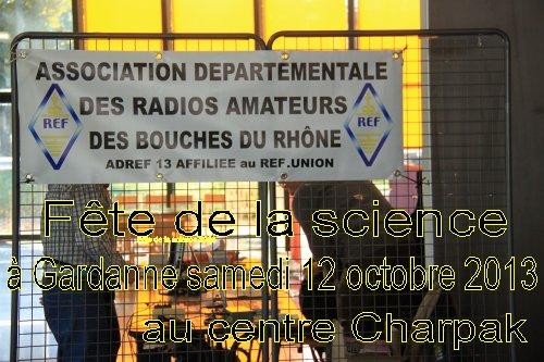 L'ADREF 13 fête la science au centre Charpak dans activites zimg_0004