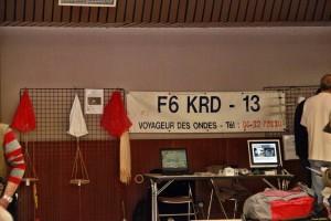 2014-04-12_ADREF_SALONTSF_0060