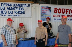 boufigo (6)