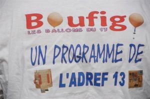 Boufigo 19