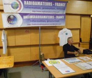 RADIOAMATEUR_FR