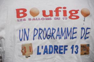boufigo 22