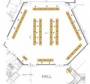 Plan salle final