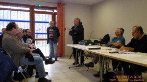 AG ADREF 13_St. Antonin (2)