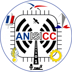 cropped-Logo-ANISICC